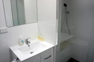 Oceanside 23, Apartmány  Fremantle - big - 10