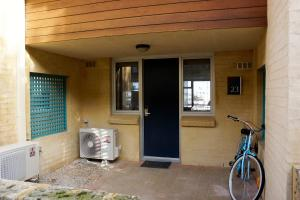 Oceanside 23, Apartmány  Fremantle - big - 21