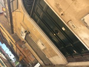 THE HOUSES OF THE STE - HOSTEL - AbcAlberghi.com
