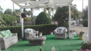 Villa Luxury - AbcAlberghi.com