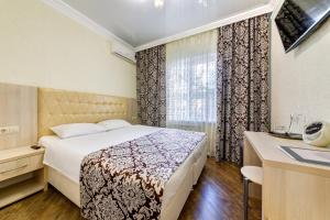 Guest house on Khersonskaya 73