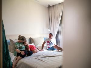Hotel LaMorosa - AbcAlberghi.com