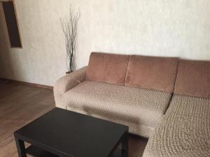 Апартаменты рядом с метро - Sormovo