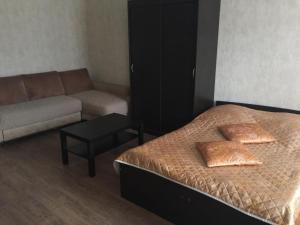 Апартаменты Рядом с метро, Нижний Новгород
