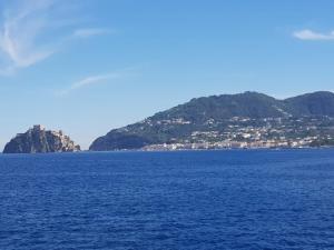 Casa Vacanza Vitiello - AbcAlberghi.com