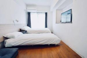 758Hostel Apartment in Nagoya 3A