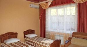 Guest house Limani on Chernomorskaya, Affittacamere  Divnomorskoye - big - 24