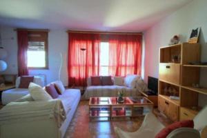 Apartamentos Saumet - Apartment - Baqueira-Beret