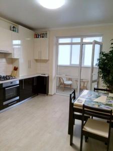 Apartamenty - Sychavka