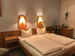 Gasthof & Hotel Goldener Hirsch - Himmelkron