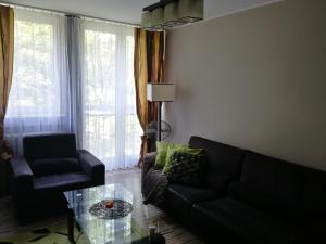 Apartament Arkado