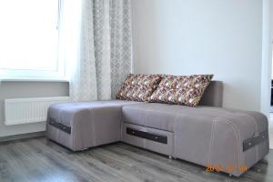 sea pearl apartments 27, Apartmanok  Odessza - big - 2