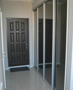 sea pearl apartments 27, Apartmanok  Odessza - big - 9