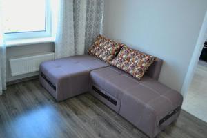 sea pearl apartments 27, Apartmanok  Odessza - big - 15