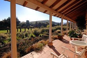 La Casona at Matetic Vineyards (2 of 23)