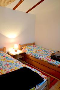 Apartmani Micic - Apartment - Divcibare