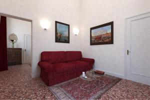 Suites alla Maddalena - AbcAlberghi.com