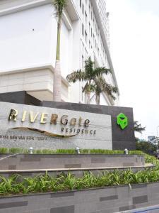 River Gate Apartment - Hồ Chí Minh
