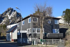 obrázek - Vestfjordgata 82