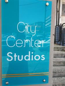 City Center Studios