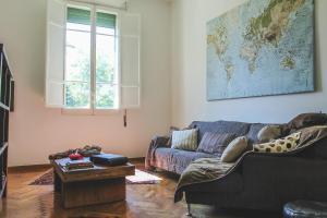 Casa Capri - AbcAlberghi.com