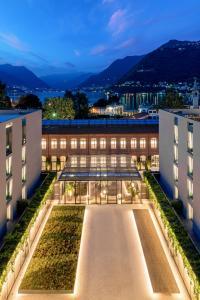 Hilton Lake Como (12 of 84)