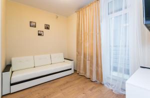 obrázek - Apartment on Volokolamskoye shosse 71-1