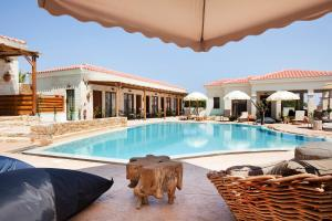 Casa Afytos (Adults Only)