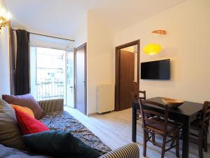 Casa Vanchiglia - AbcAlberghi.com