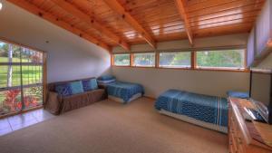 Ball Bay House - Norfolk Island Holiday Homes, Dovolenkové domy  Burnt Pine - big - 9