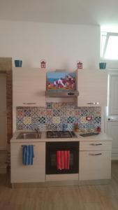 Casa Nica - AbcAlberghi.com