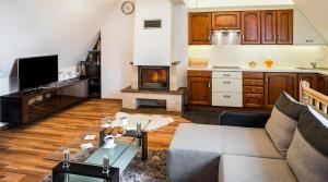 obrázek - Apartament Wysoka Zakopane
