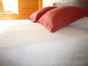 Turismo Rural Can Pol de Dalt - Bed and Bike, Country houses  Bescanó - big - 9