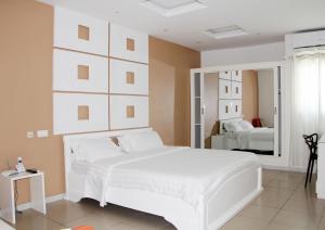 Miliet Hotel