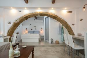 obrázek - Venetian Suites