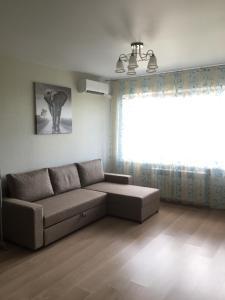 obrázek - Апартаменты Maximus