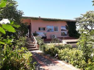 Villa Al Mirador - AbcAlberghi.com