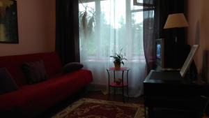Apartment on Krylenko - Neva