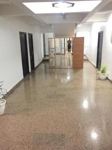 RM Suites, Hotel  Hausa - big - 15