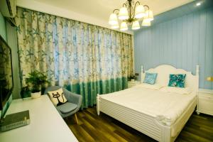Auberges de jeunesse - Shengsi Dongyuan Hotel