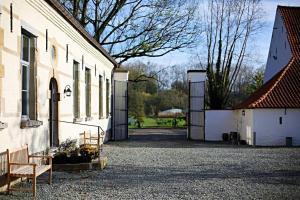 Hof van Lier