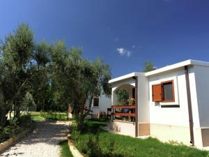 Holiday home Orchidea - AbcAlberghi.com