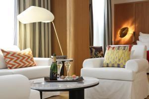 Hotel Vernet (21 of 89)