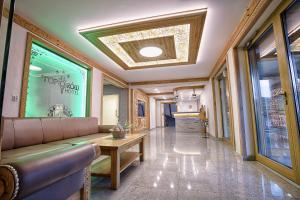 Hotel Toporów