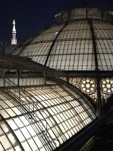 big room in Milano center - AbcAlberghi.com