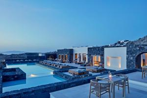Canaves Oia Epitome (15 of 63)