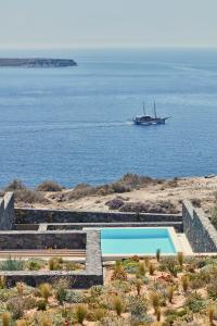Canaves Oia Epitome (10 of 63)