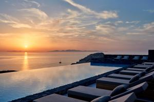 obrázek - Canaves Oia Epitome - Small Luxury Hotels of the World
