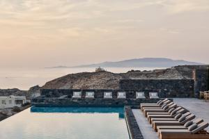 Canaves Oia Epitome (5 of 63)