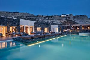 Canaves Oia Epitome (7 of 63)